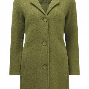 Adini Garland Coat