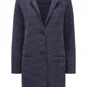 Adini Attic Coat