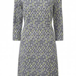 Adini Juno Dress