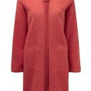 Adini Brackenbury Coat