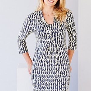Adini Serena Dress