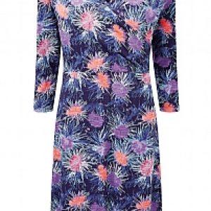 Adini Glisten Dress