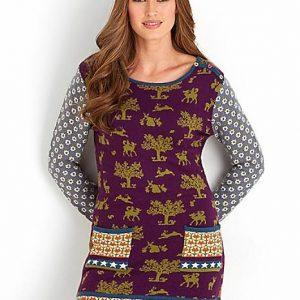 Joe Browns Longline Knit