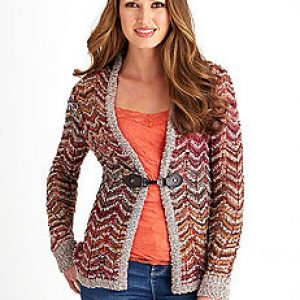 Joe Browns Creative Colourful Knit