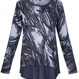 Marble Fashion Style 4629 Col 157