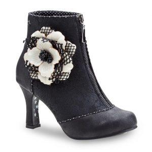 Joe Browns Cristobel Couture Boots