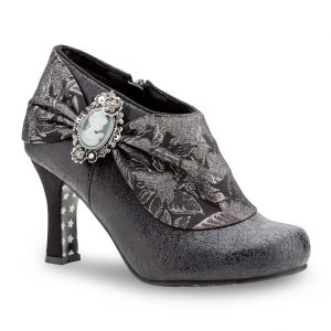 Joe Browns Mystery Couture Shoe
