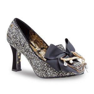 Joe Browns Regal Shoe