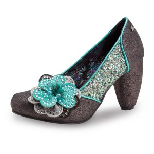 Joe Browns Sassy Couture Shoes