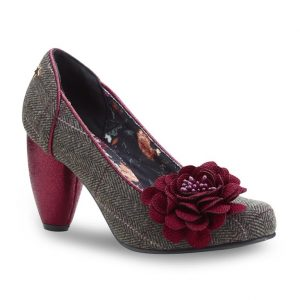 Joe Browns Truly Couture Shoe