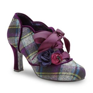 Joe Browns Yazzabelle Couture Shoe