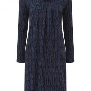 Adini Dusk Dress