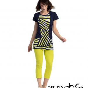 Marble Fashion Style 4972 Col 163
