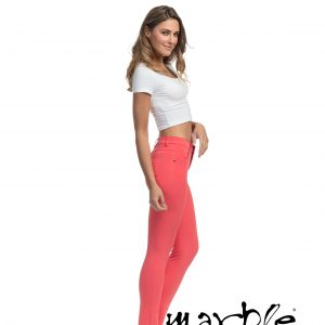 Marble Jeans Style 2400 Col 172