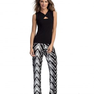 Marble Fashion Trousers Style 4963 Col 102