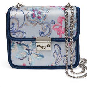 Joe Brown Couture Clara Bag