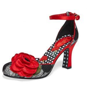 Joe Brown Couture Cordelia Shoe