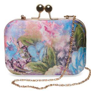 Joe Brown Couture Delilah Bag