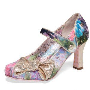 Joe Brown Couture Delilah Shoe