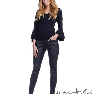 Marble Fashion Jumper Style 5143 Colour 101