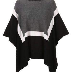 Marble Fashion Cape Style 5024 Col 104