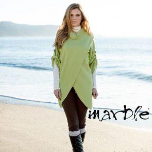 Marble Fashion Cardigan Style 5005 Colour 175