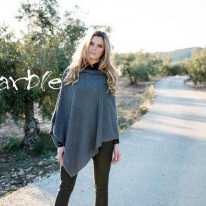 Marble Fashion Cape Style 5026 Col 105
